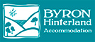 byron-hinterland-accommodation-group